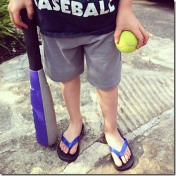baseballtalk