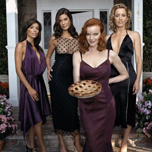 desperate-housewives-cast