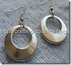 handmade earrings (13)