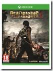 Dead-Rising-3-Xbox-One-Box-Art