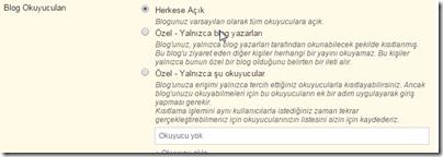 blog-okuyuculari-ozel