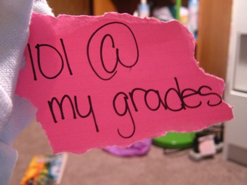 lol_at_my_grades_quote