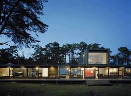 casa-de-madera