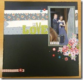 sample 7 LAYOUT 4