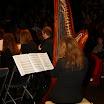 Nacht van de muziek CC 2013 2013-12-19 124.JPG