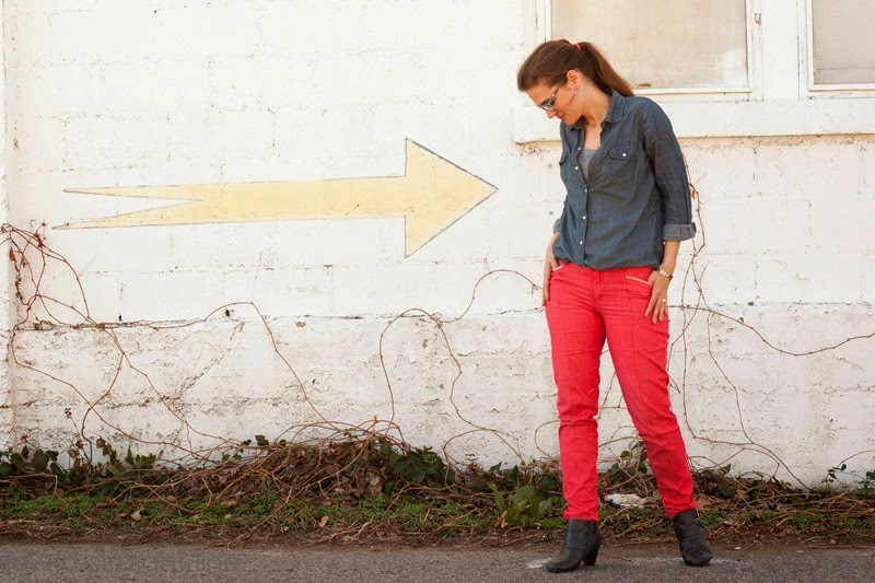 red named jamie jeans sew a straight line-3-2