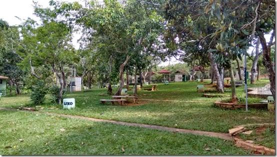 area para barracas1