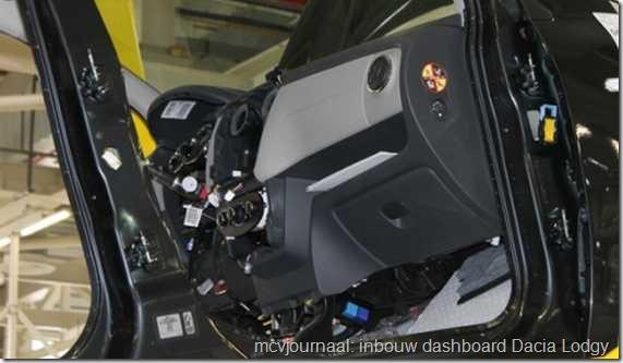 Dacia Lodgy 48