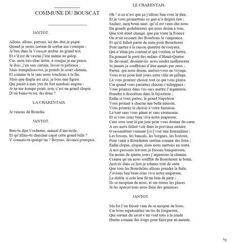 revuda de Mèste Jantot (2) pagina 76