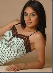 bhanu-mehra-cute