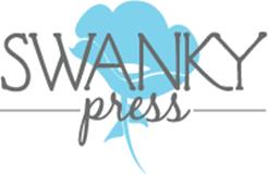 Swanky Press