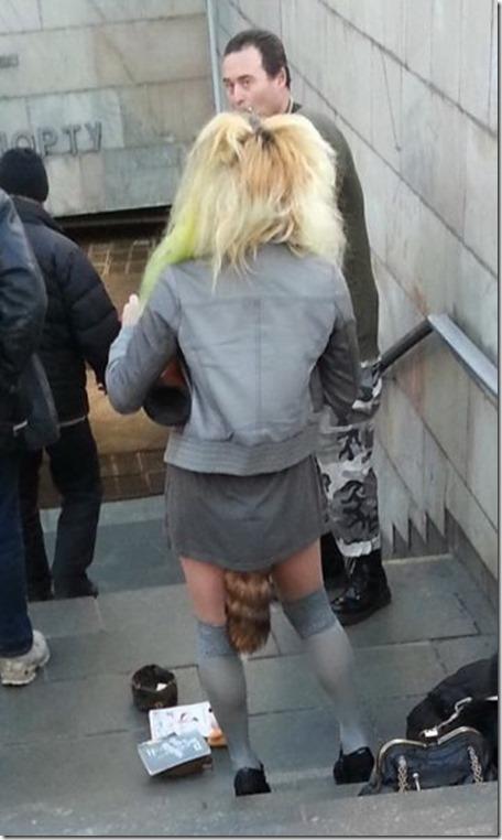 strange-fashion-trends-10
