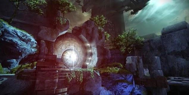 destiny first raid 01