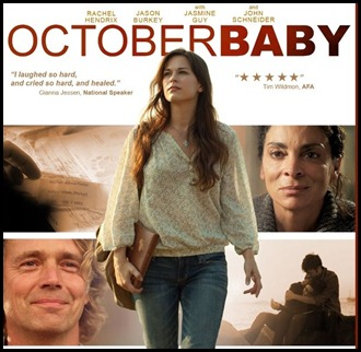 October-Baby-Christian-MovieFilm-DVD24