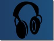 Sintetizzatore vocale per Chrome che legge il testo selezionato nelle pagine internet