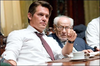 wall_street_money_never_sleeps_movie_image_josh_brolin_01