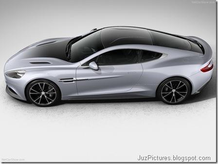 Aston_Martin-Vanquish_Centenary_Edition_2013_800x600_wallpaper_02