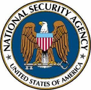 NSA Seal.jpg