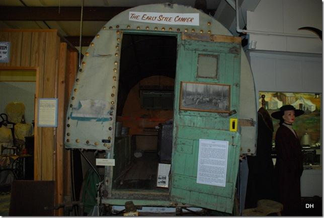 07-01-13 C Pioneer Museum Glasgow (7)