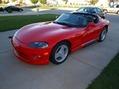 1994-Dodge-Viper-6