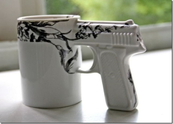 cool-coffee-mugs-6