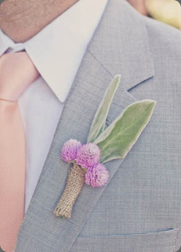 03_peach_lavendar  kelly oshiro design and one love photo