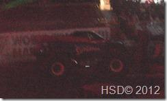 DSCF3415