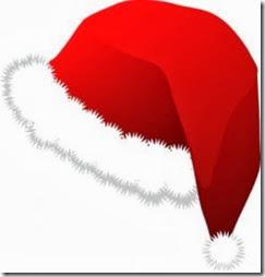 gorros de navidad (4)