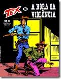 Tex - 116