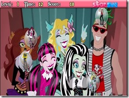 BOLHAS-MONSTER-HIGH