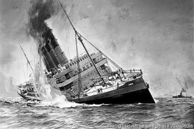 Lusitania_