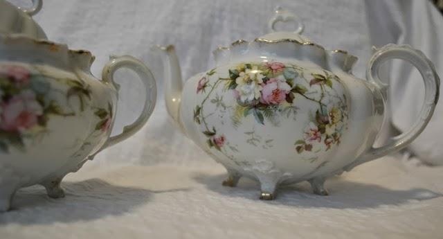 Teapot1 020b