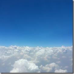 2013-08-16 13.26.29 Mwanza to Kilimanjaro 1100px