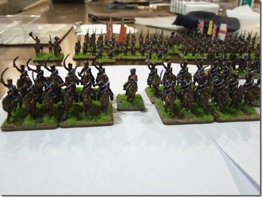 cavalry 1