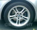bmw wheels style 59