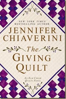 TheGivingQuilt