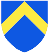 Sparre af Rossvik coat-of-arms
