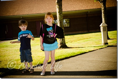 FirstDayOfSchool2012-4700