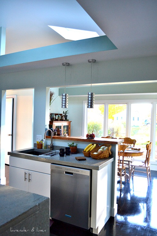 Ruthie's new kitchen 039-1