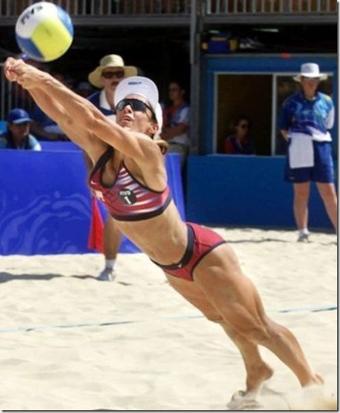 olympic-volleyball-girls-5