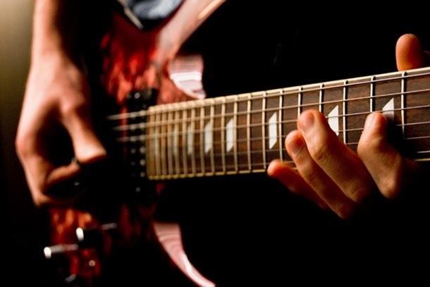 worship-chords_thumb[7]