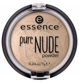 ess_PureNudePowder20