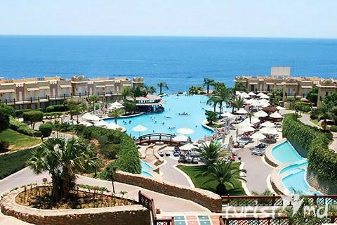 Египет отель concorde