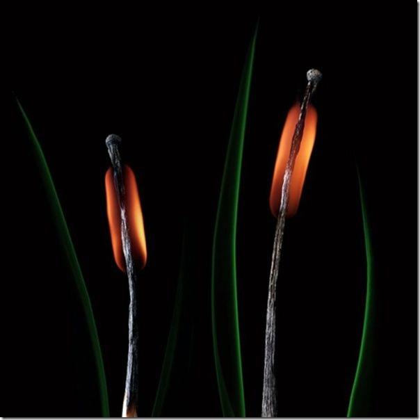 matchstick-masterpiece-art-2