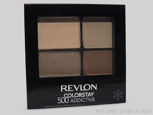 001-revlon-colorstay-500-addictive-review-swatch