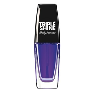 Sally Hansen Grape Jelly (Limited Edition)