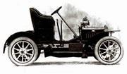 1906-2 Lion Peugeot