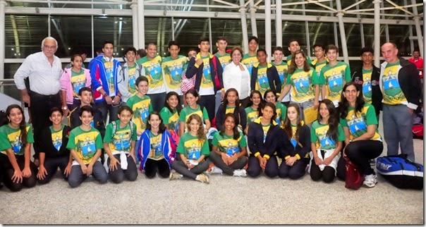 02 09 2014 Governadora com atletas do RN fot Vivian Galvão (5)