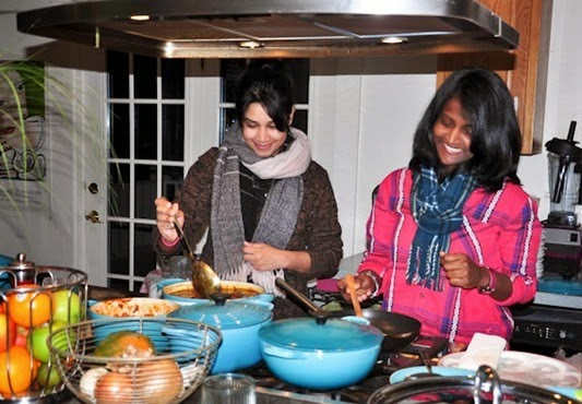 indian_food-1-10