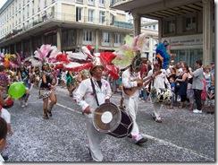 2012.08.19-020 le mystère aztèque